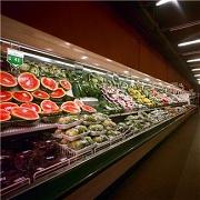 スーパーで選ぶ美味しい野菜