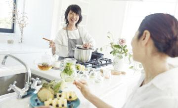 野菜宅配サービスを選ぶポイント